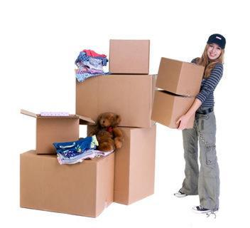 Commercial brooklyn Movers - Remarkable Movers