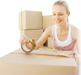 Brooklyn Movers - Remarkable Movers
