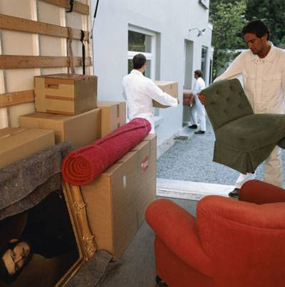 best-ny-movers